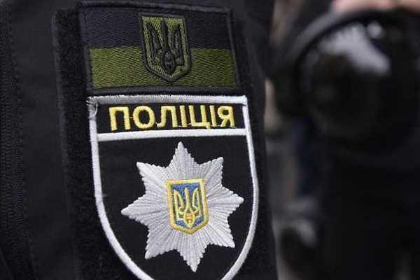 В Харьковской области убита 6-летняя девочка, подозревается 13-летний подросток – полиция