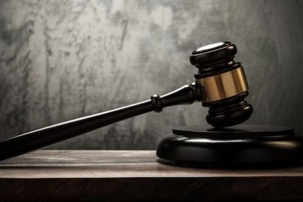 В Гонконге вынесли первый приговор по делу о «нацбезопасности»