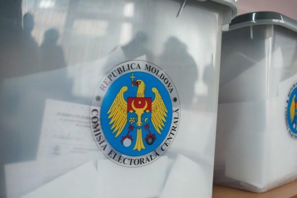 Выборы в Молдове: партия Санду выиграла с большим отрывом