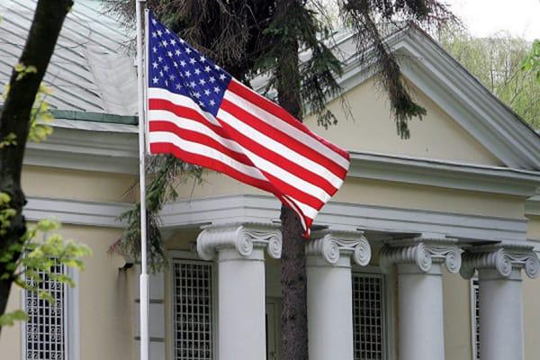 США отреагировали на облавы и репрессии в Беларуси