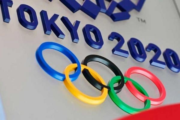 Утвержден состав Олимпийской сборной Украины для участия в летней Олимпиаде в Токио