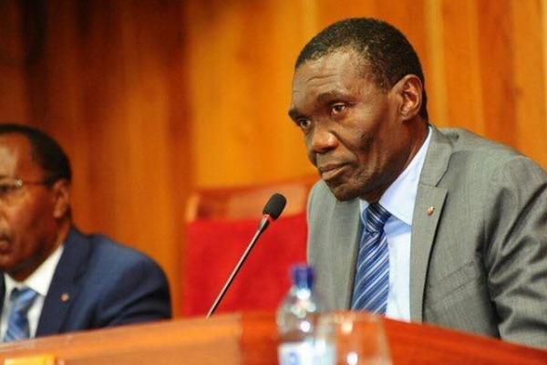 На Гаити после убийства президента назначили временного главу страны