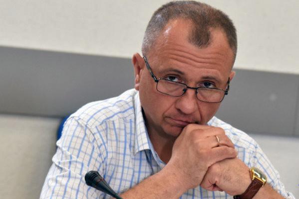 Пятая часть абитуриентов не сдали ВНО по истории Украины