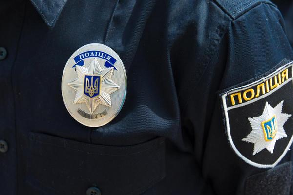 В Киеве разоблачили преступную группу, незаконно продававшую места для захоронений на закрытых кладбищах