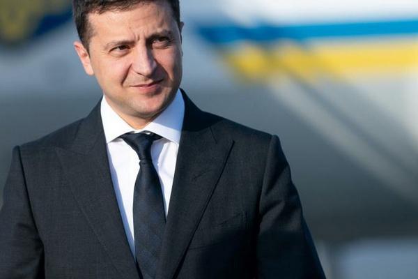 Украина готова к новой волне COVID-19 осенью на уровне других европейских стран — Зеленский