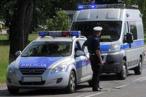 В Польше погиб украинец: его придавило домкратом во время работ на железнодорожном мосту