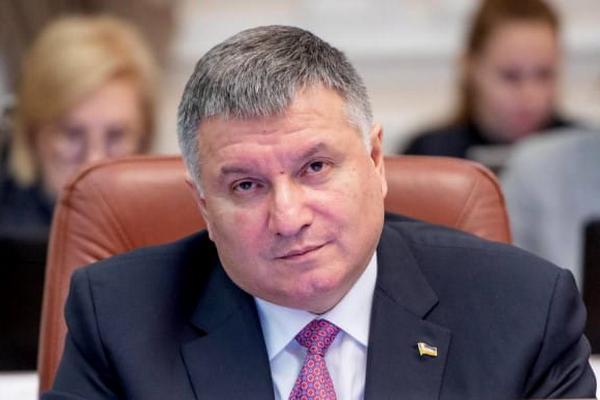 Аваков может стать вице-премьером – Арахамия