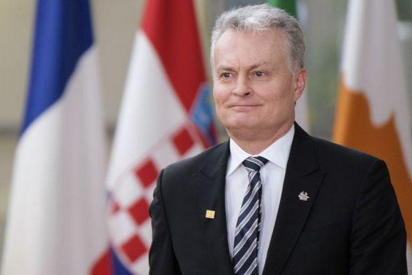 ЕС направит в Литву вертолеты для контроля границы с Беларусью