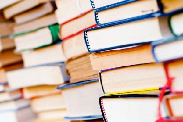 Подготовка к экзаменам: как с лёгкостью запомнить больше