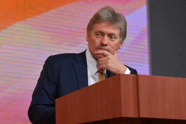У Путина готовы обсуждать транзит газа через Украину после 2024