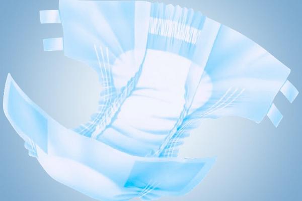 Качественные подгузники для взрослых DAILEE и их особенности