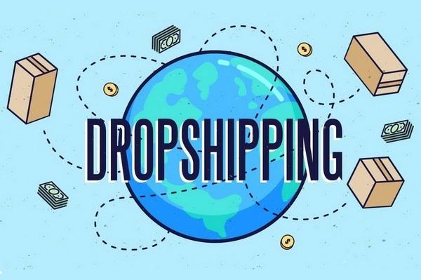 Зачем стоит проходить дропшиппинг курс онлайн владельцам интернет-магазинов