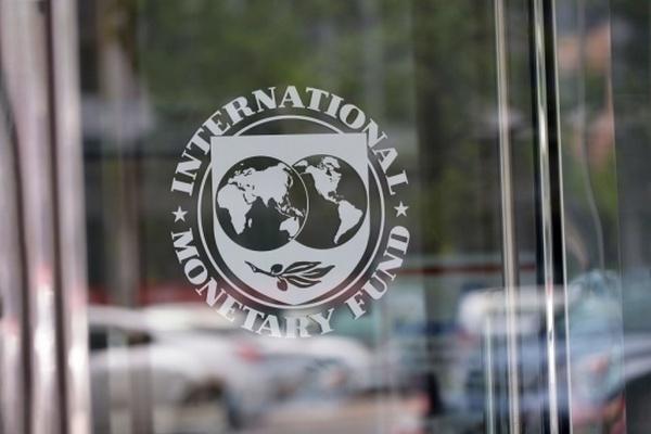 МВФ приостановил сотрудничество с Афганистаном