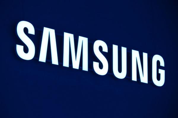 Samsung отменил презентацию нового смартфона — СМИ