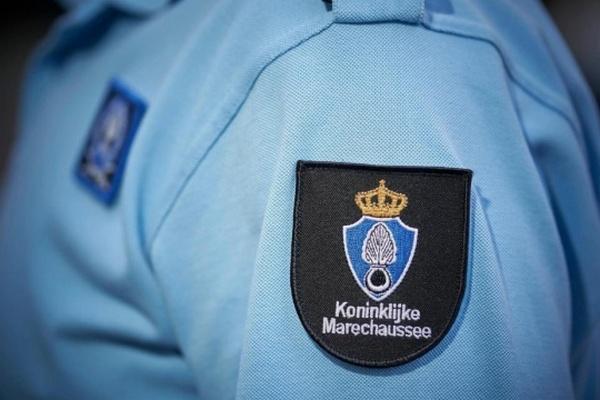 В Нидерландах задержали двух украинцев по подозрению в контрабанде людей