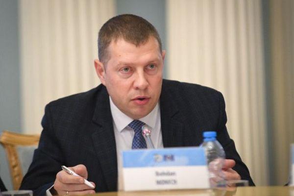 Судебная реформа: Совет судей пообещал избрать членов Этического совета, но не назвал сроков
