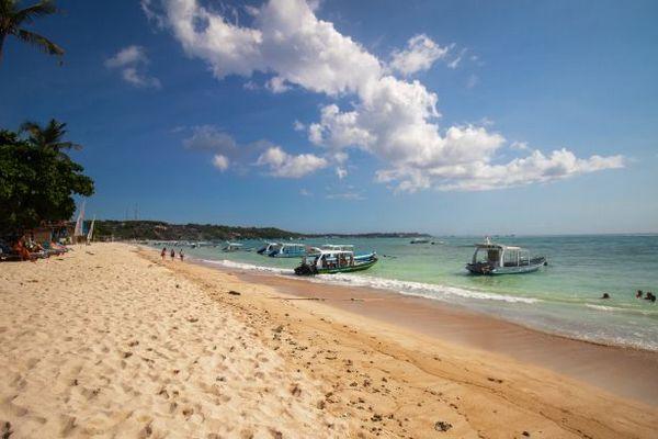 Запрет въезда «бюджетным» туристам. В курортной стране отреагировали на критику после скандального заявления