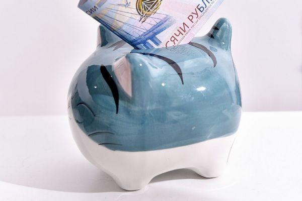Особенности сотрудничества с МФО — сэкономьте время