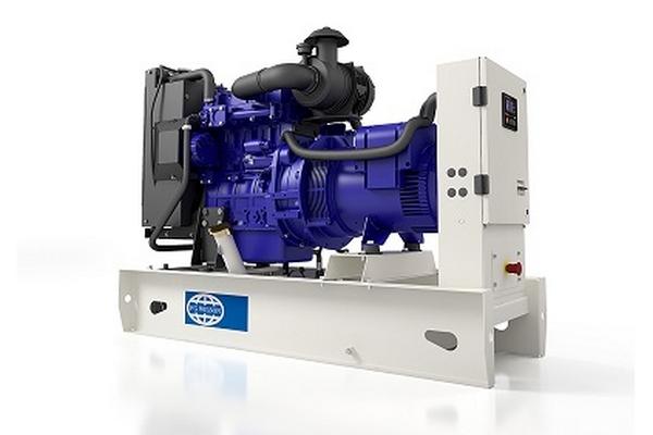 Что такое дизельные генераторы и для чего они нужны