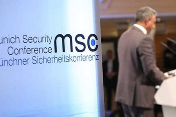 Мюнхенская конференция по безопасности-2022 пройдет офлайн
