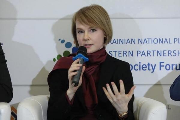 В украинских хранилищах больше газа, чем в европейских — Зеркаль