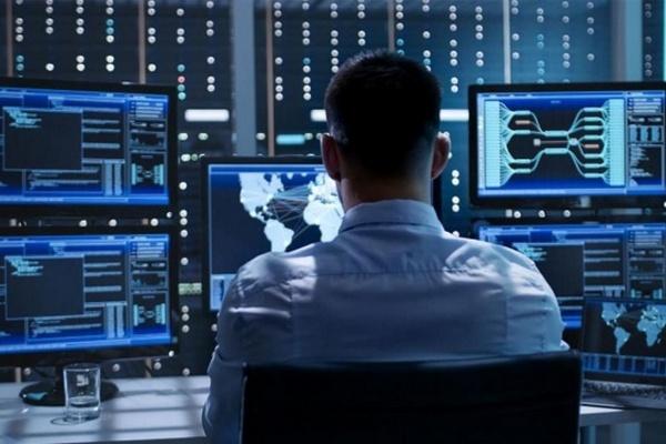 Банк в ОАЭ ограбили на $35 миллионов благодаря искусственному интеллекту