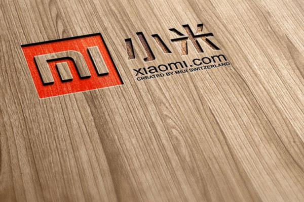 Xiaomi начнет массовое производство собственных автомобилей в 2024 году