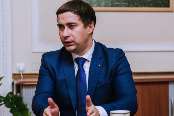 Аграрии получили более миллиарда долларов доступных кредитов – Лещенко