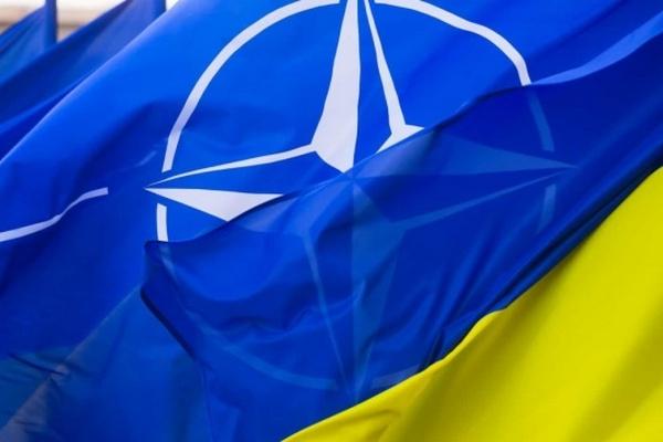 Украина должна стать форпостом НАТО на юго-востоке Европы — эксперт