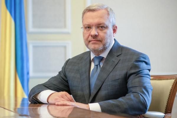 Дефицит угля на складах будет покрыт за счет импорта — Галущенко