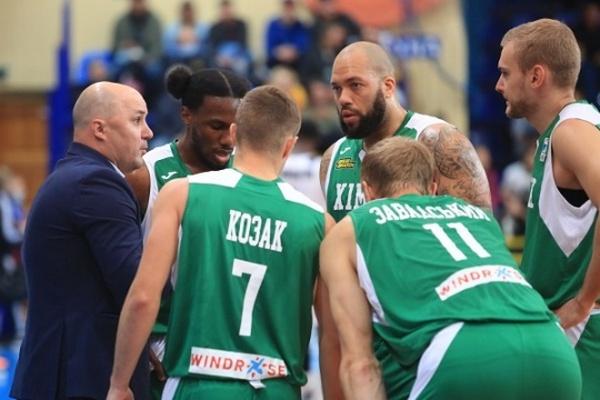 Суперлига: «Будивельнык» победил «Химик», «Мавпы» проиграли «Одессе»