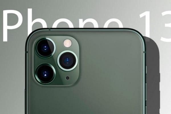 Apple может сократить производство iPhone 13 — СМИ