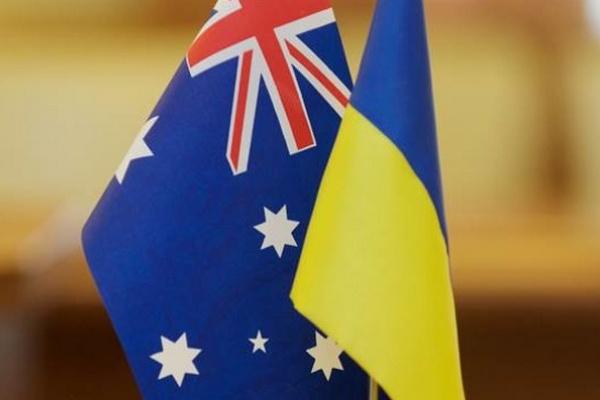 Ученые Украины и Австралии будут сотрудничать в сфере водородной энергетики