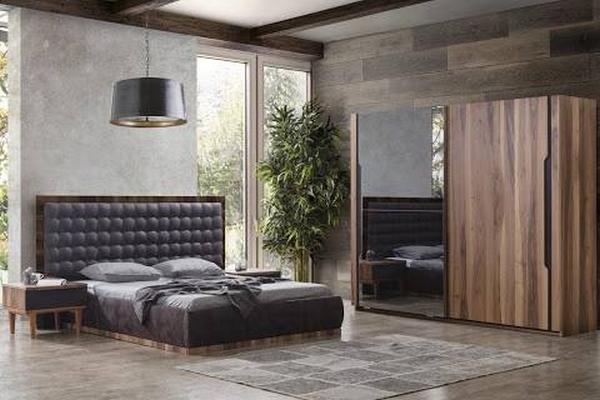 Элитная мебель для дома: особенности и преимущества